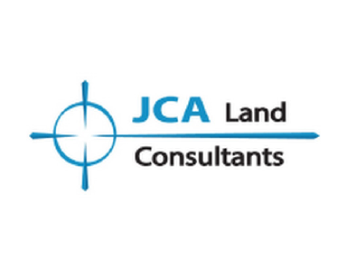 JCA Land Consultants